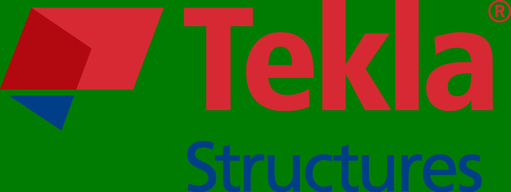 Teklastructures