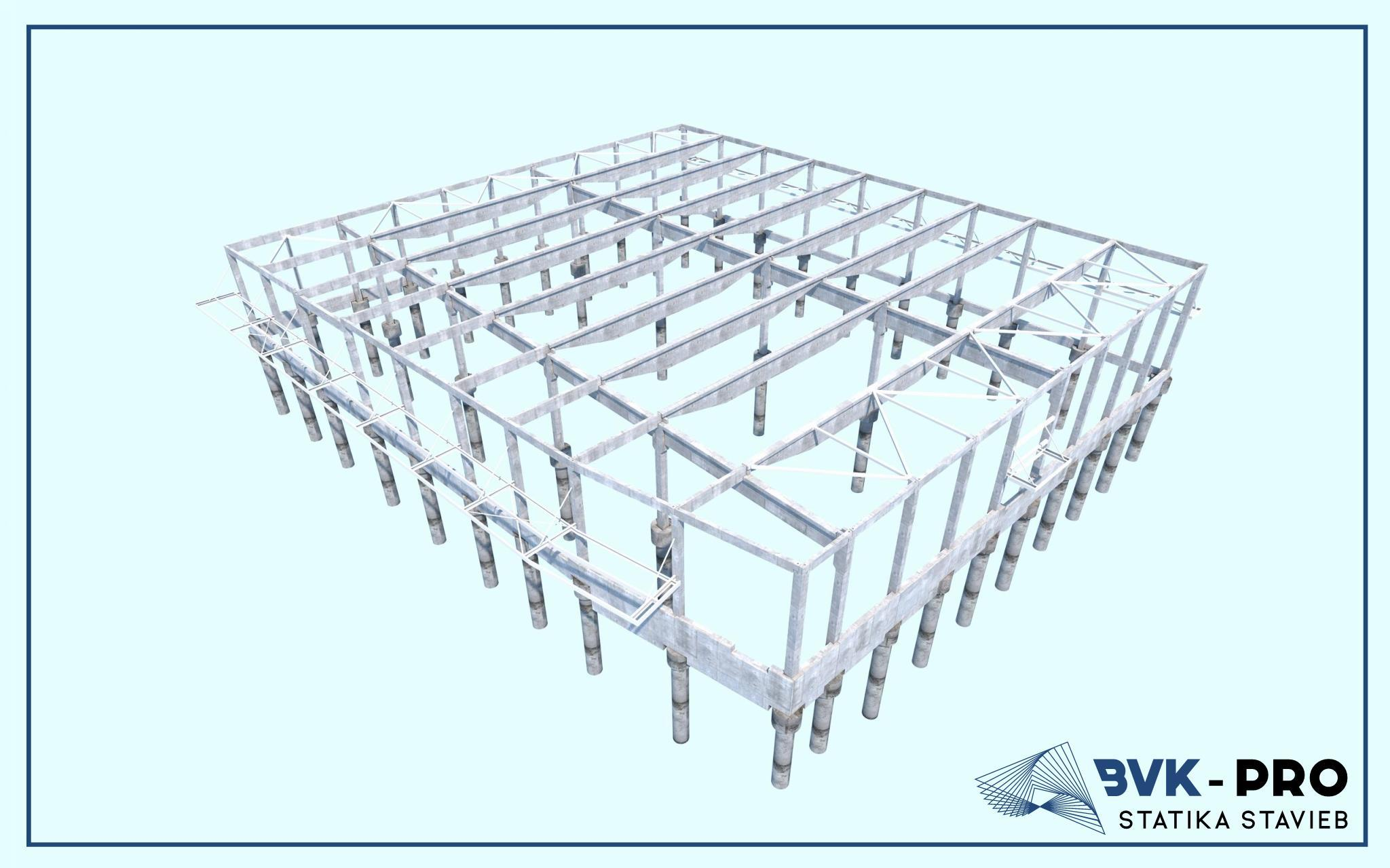 19 066 E Box Banská Bystrica Bvk Pro S R O  Page 002