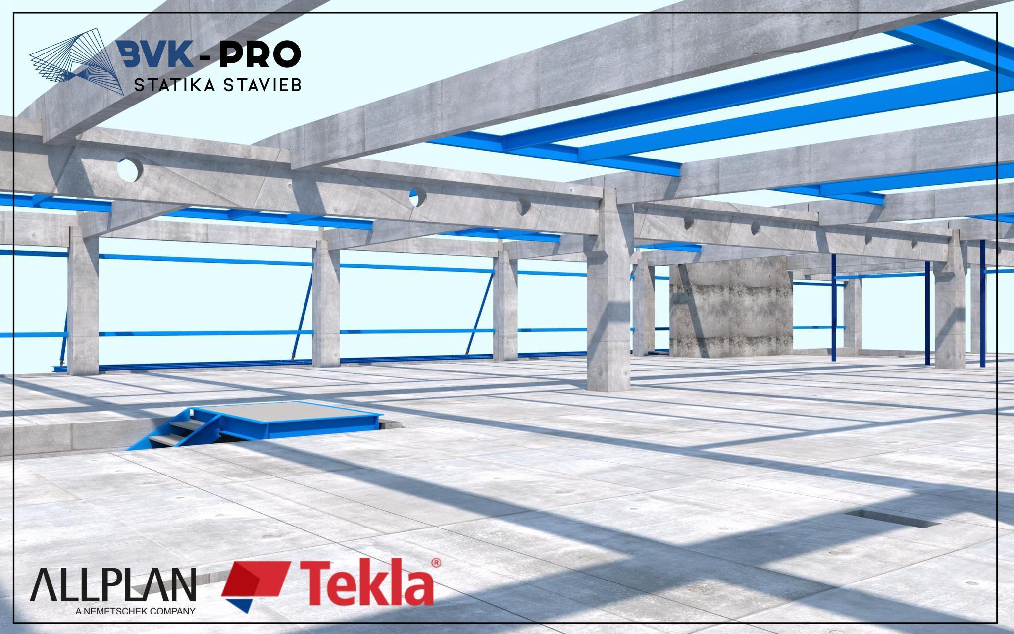 19 227 Rekonštrukcia A Prístavba Skladovej Haly Bvk Pro Page 004