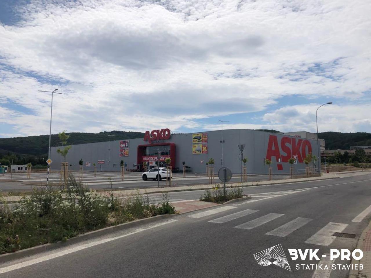 Asko Banská Bystrica Bvk Pro Page 001