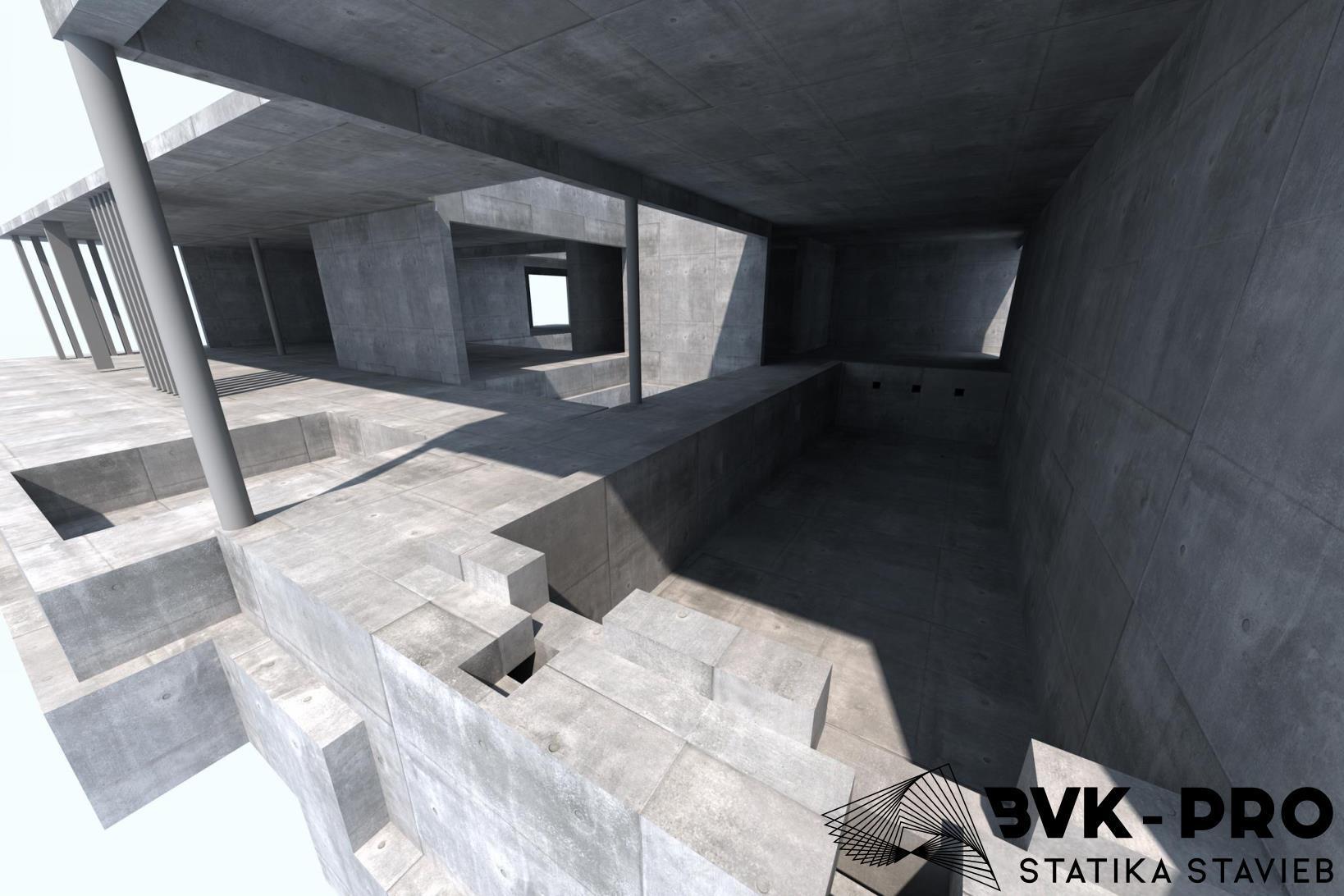 Atriumhaus Bvk Pro S R O  Page 001