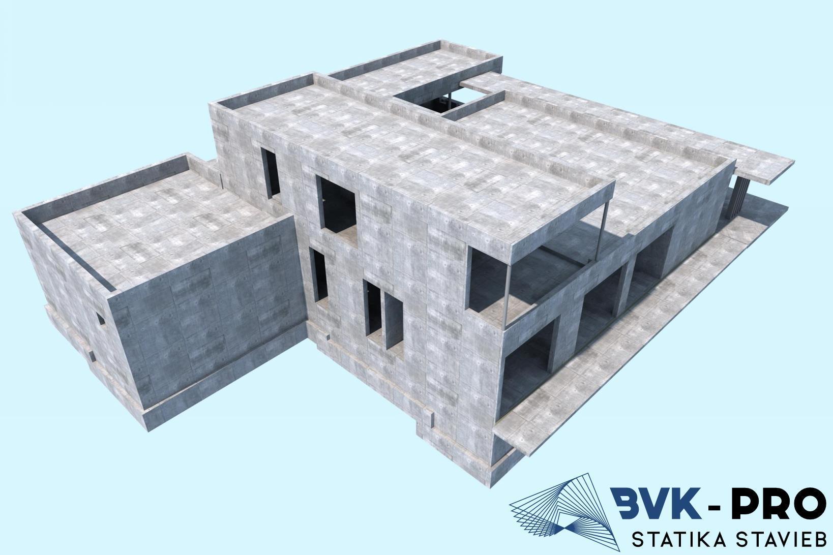 Atriumhaus Bvk Pro S R O  Page 002
