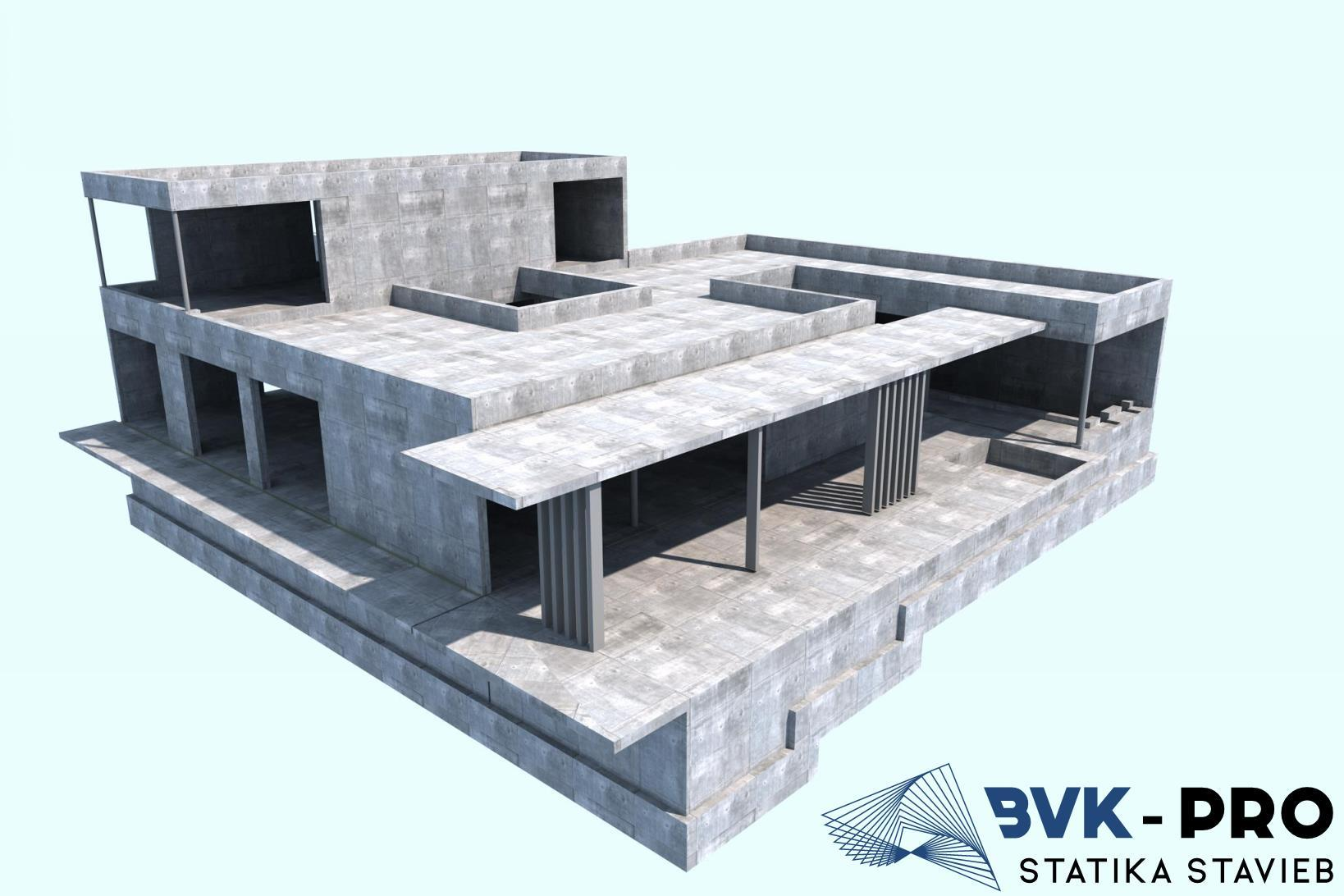 Atriumhaus Bvk Pro S R O  Page 004