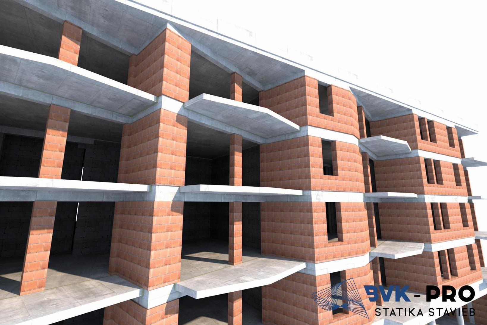 Gradus Residence Bvk Pro S R O  Page 008