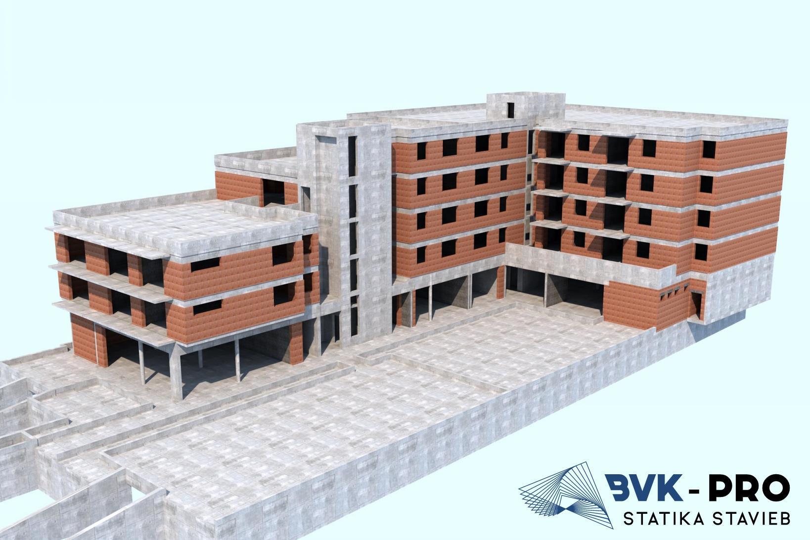 Gradus Residence Bvk Pro S R O  Page 009
