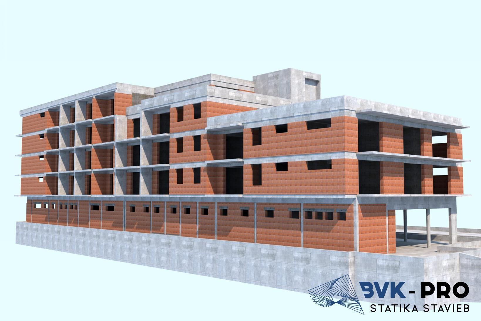 Gradus Residence Bvk Pro S R O  Page 010