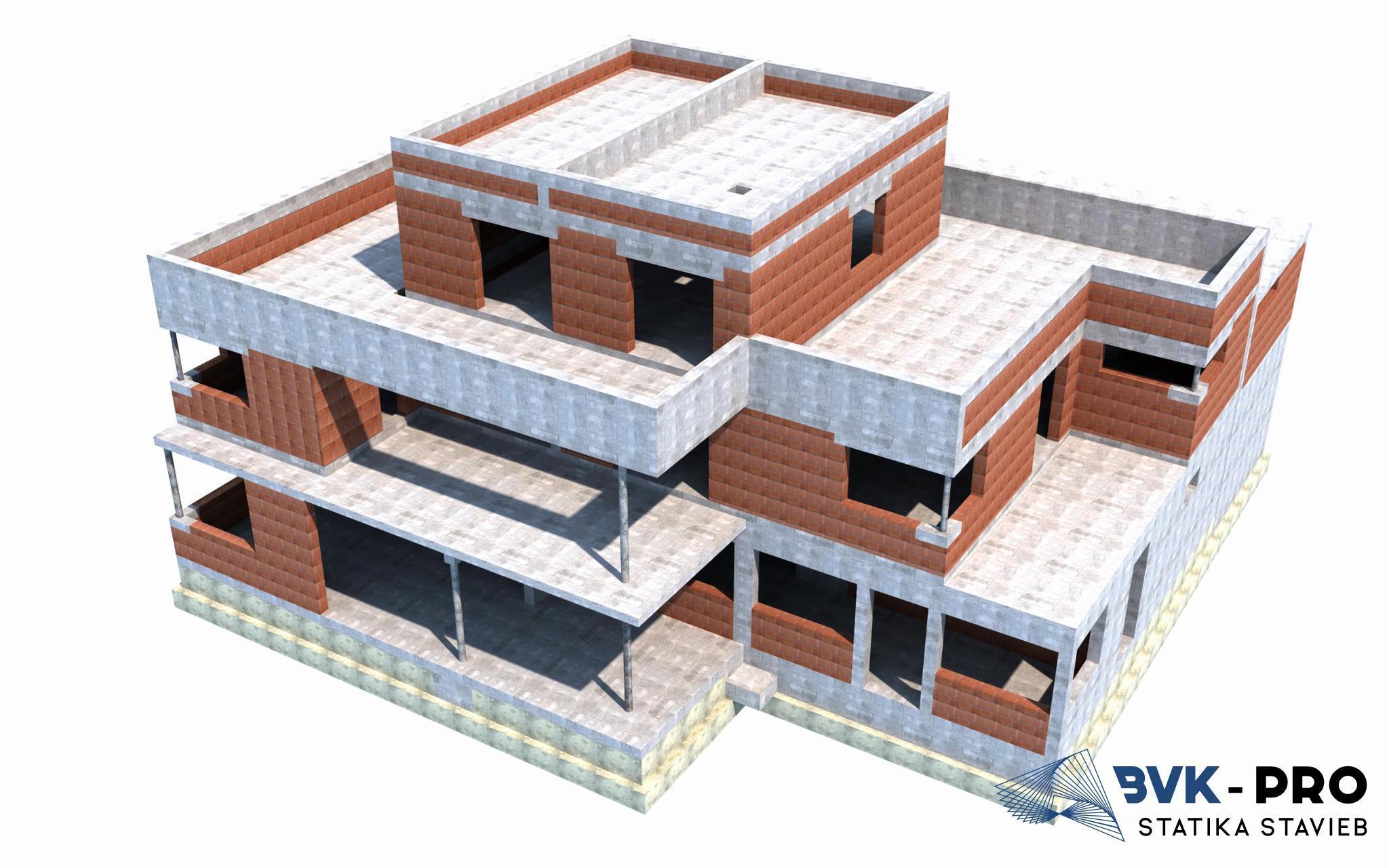 Rodinný Dom Kittsee Bvk Pro Page 001