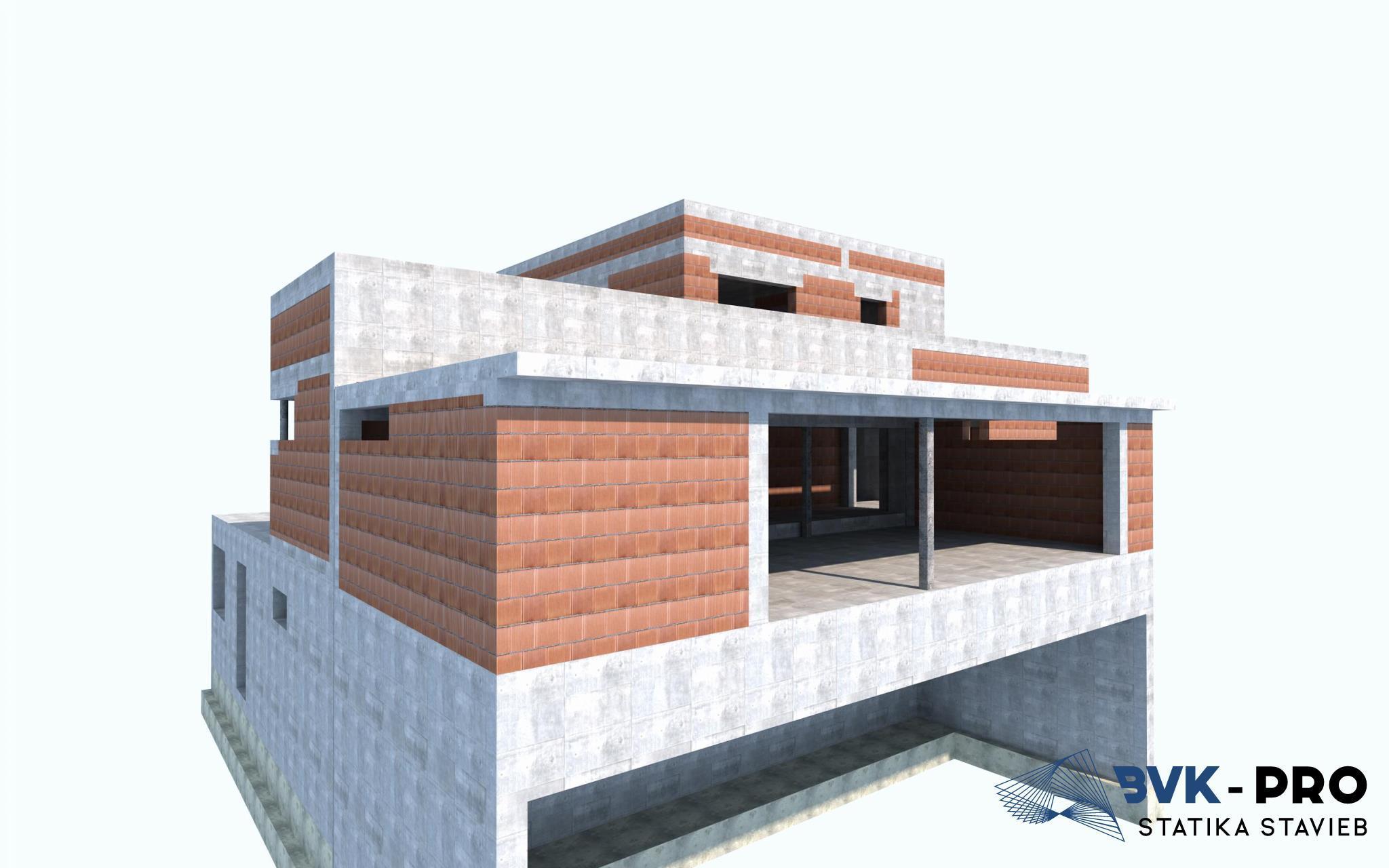 Rodinný Dom Kittsee Bvk Pro Page 003