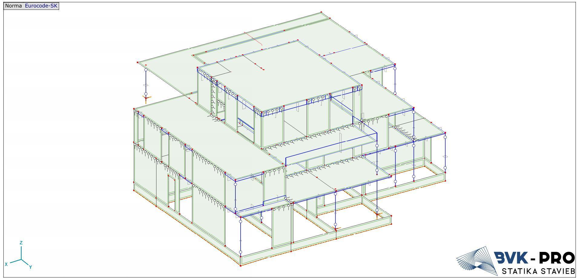 Rodinný Dom Kittsee Bvk Pro Page 006