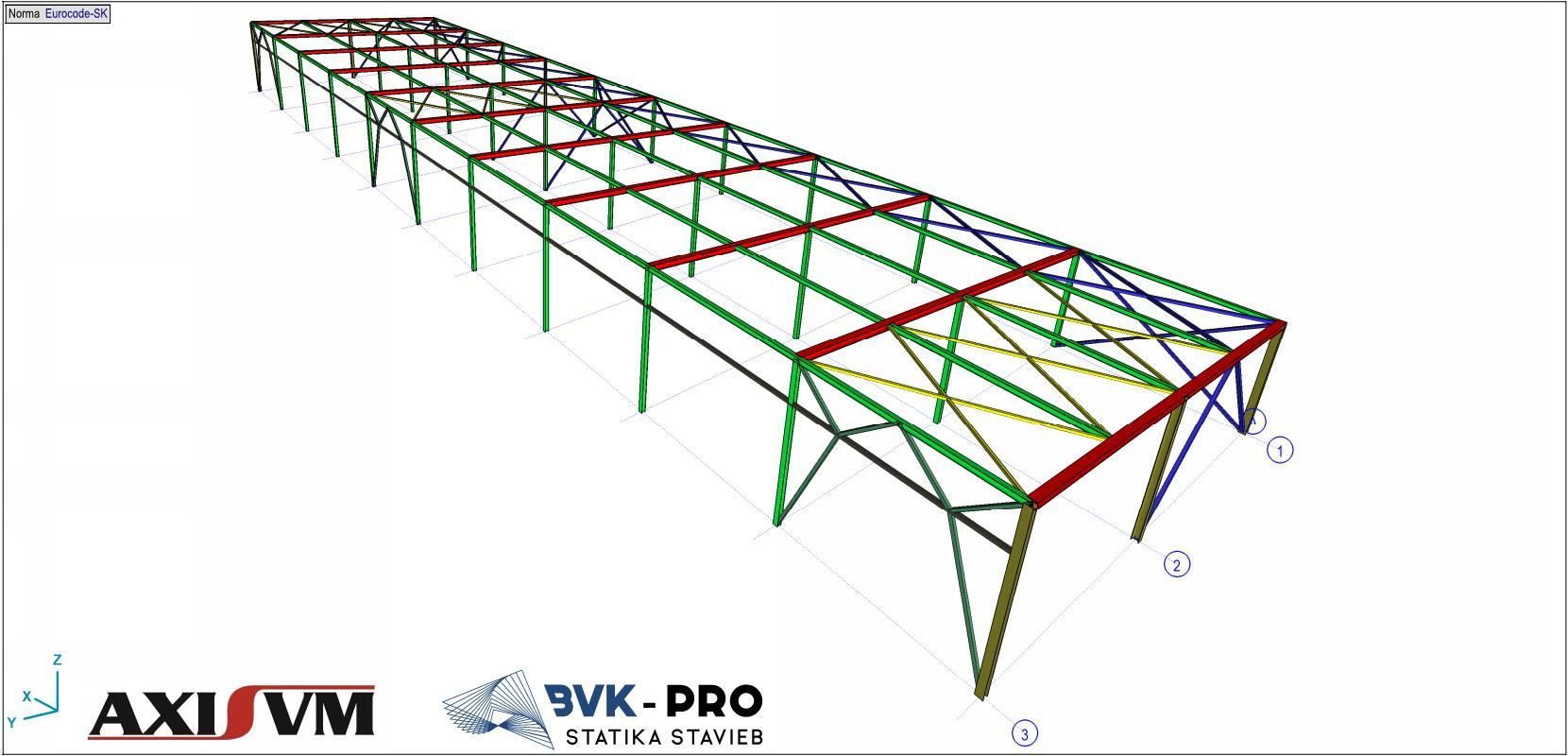Sklad Bvk Pro S R O  Page 002