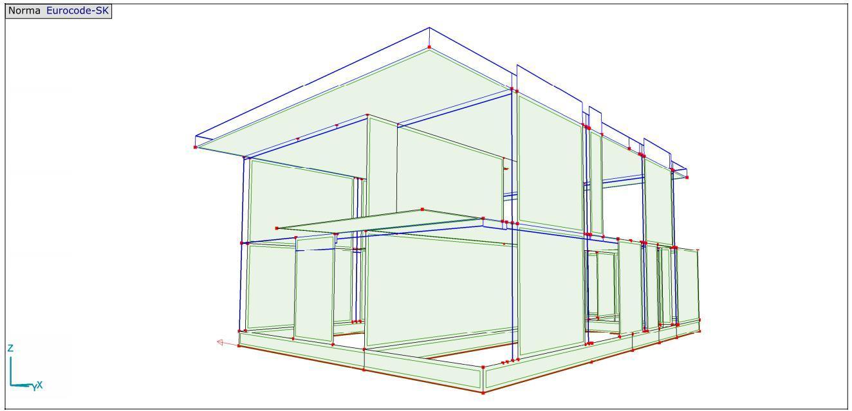 Výpočtový Model Page 001